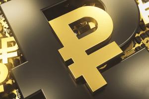 Huobi Global permite depósitos e retiradas de rublos