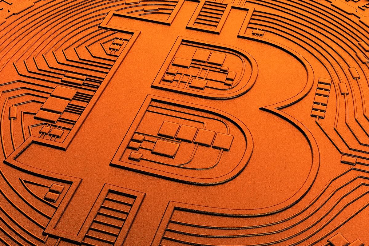 Nova lei restringirá acesso ao Bitcoin