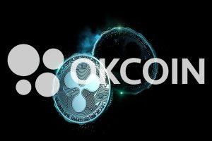 OKCoin suspenderá transações e depósitos XRP