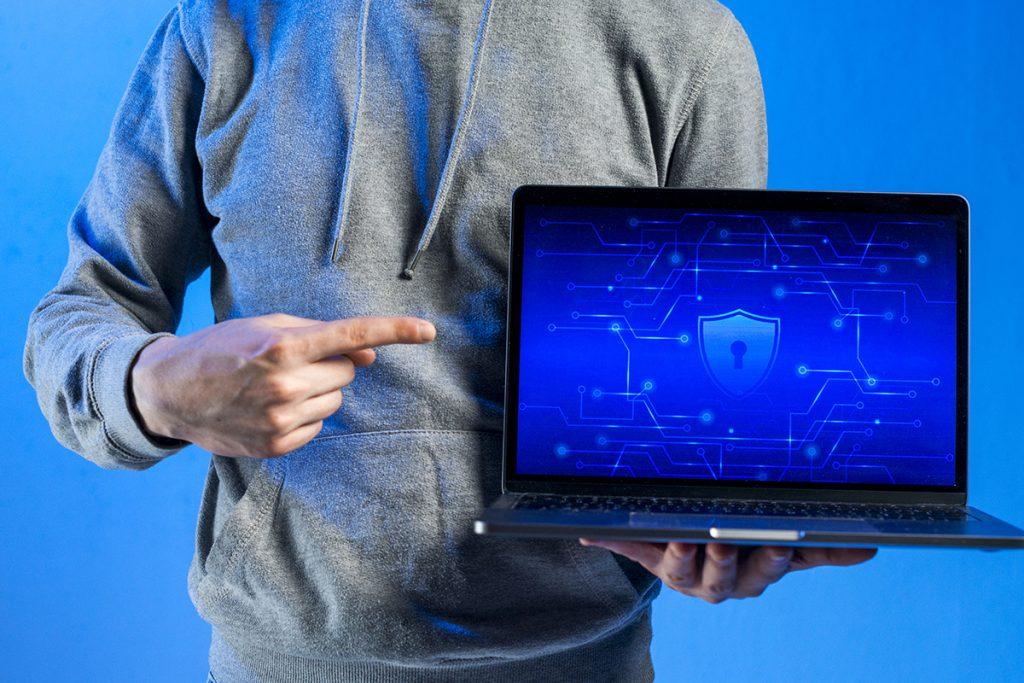 Preocupação com ameaça da censura de 'big tech'