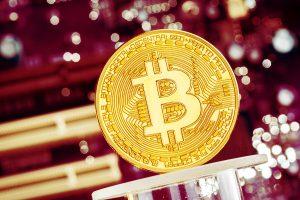 Renovação de pedidos de regulamentação global do Bitcoin