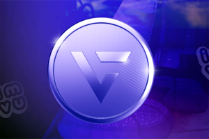 Stablecoin apoiado por blockchain do IMVU