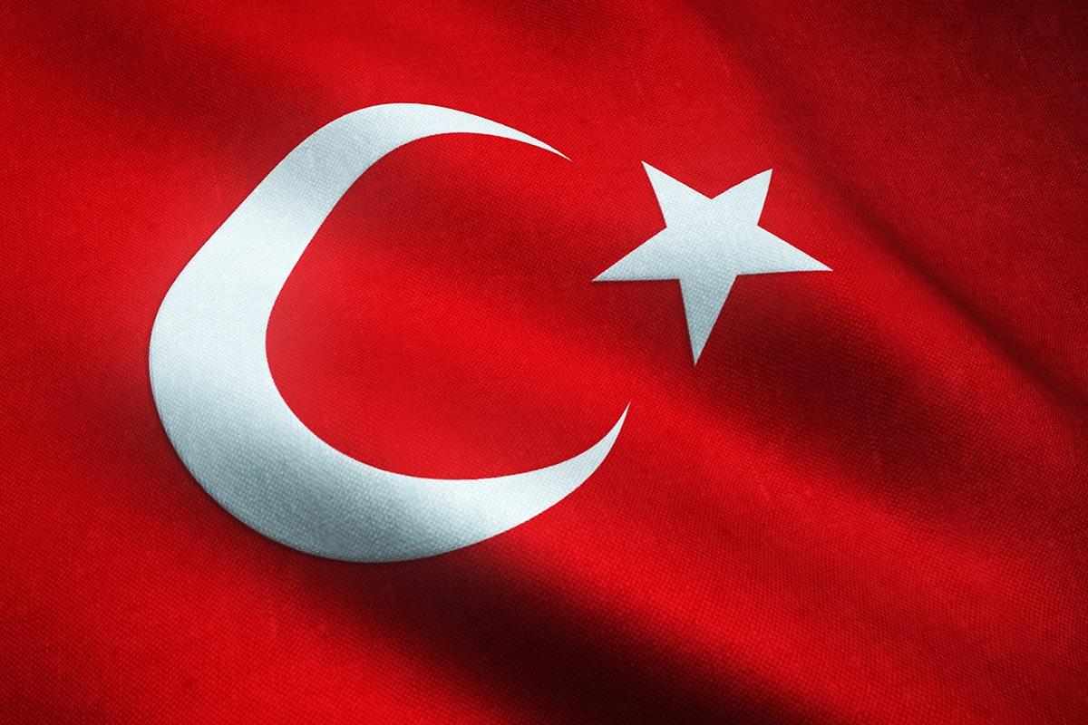 Turquia anuncia testes CBDC para 2021