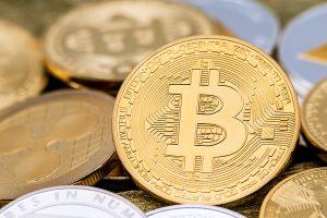 US$1 bilhão em contratos futuros de Bitcoin