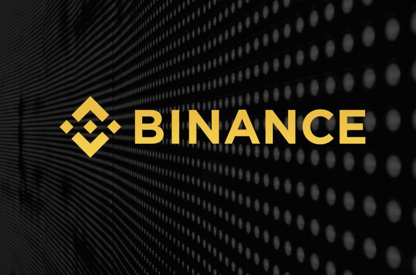Binance suspende retiradas citando 'aumento de solicitações de novos usuários'