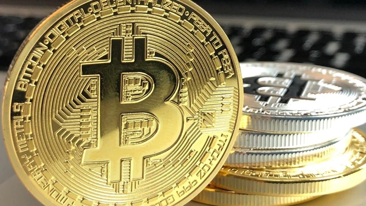 Quantos Bitcoins seu inventor Satoshi Nakamoto ainda possui?