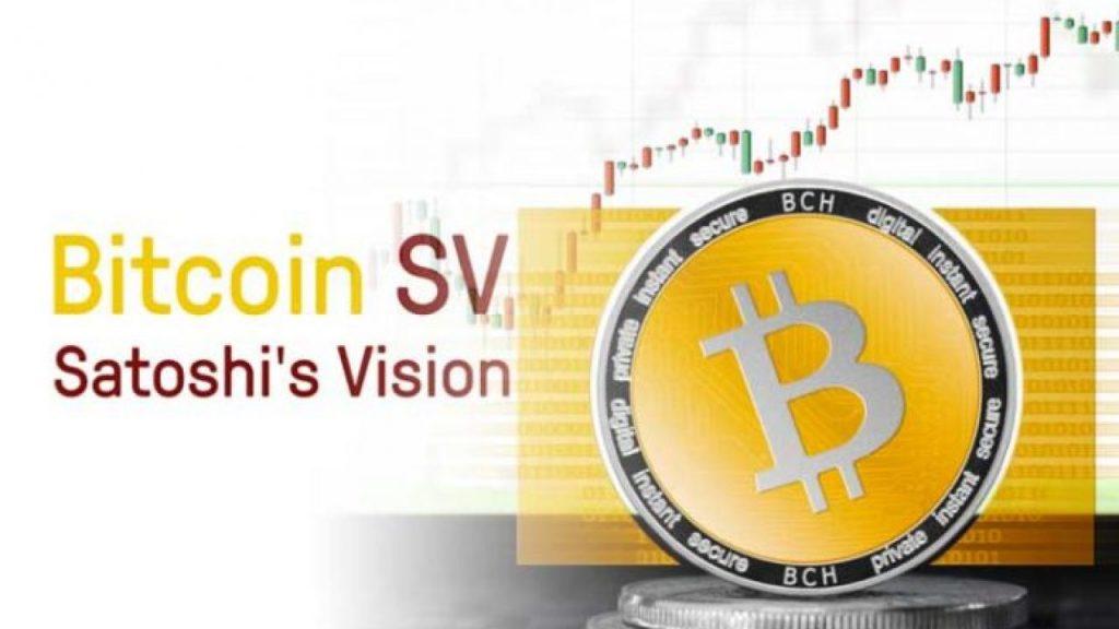 Maior exchange de criptomoedas da Austrália remove Bitcoin SV