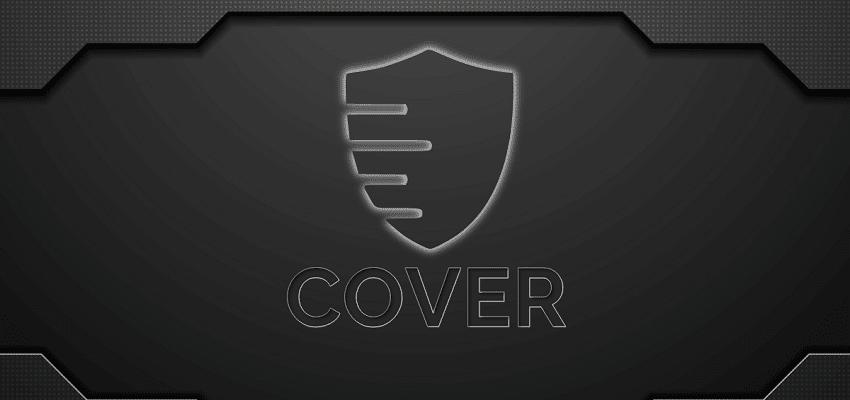 Binance cobrirá US$ 10 milhões de perdas da COVER