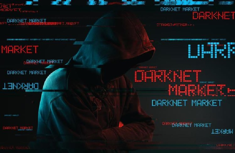 O 'maior mercado ilegal Darknet' do mundo foi encerrado