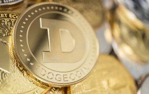 Dogecoin (DOGE) aprovado pela comunidade Flare como novo ativo.