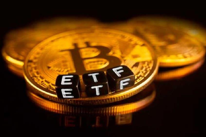 JPMorgan prevê queda no preço do Bitcoin se o ETF for aprovado