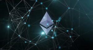 Mais de US$ 3 bilhões de Ethereum estão bloqueados na ETH 2.0
