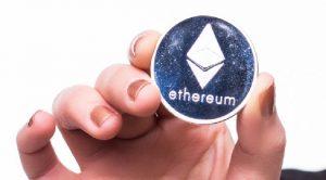 O preço do Ethereum (ETH) aumenta para novos recordes acima de US$ 1.400