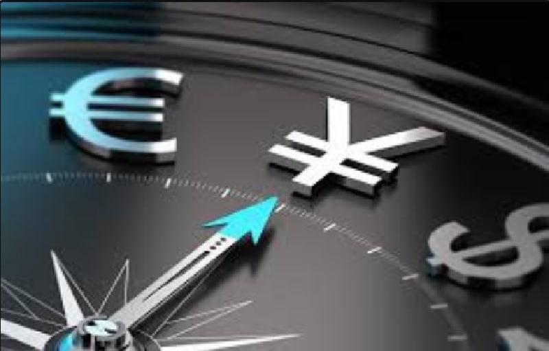 Nova York aprova o primeiro stablecoin indexado ao iene japonês