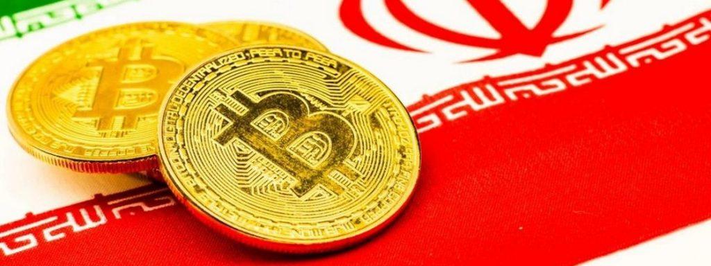 Irã culpa bitcoin por apagões da rede elétrica maciça