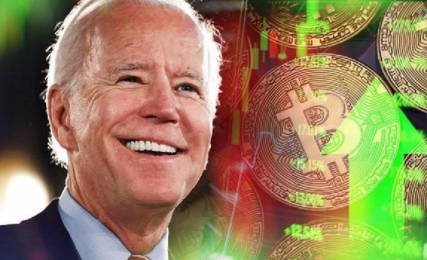 O secretário do Tesouro nomeado de Joe Biden afirma o potencial do Bitcoin
