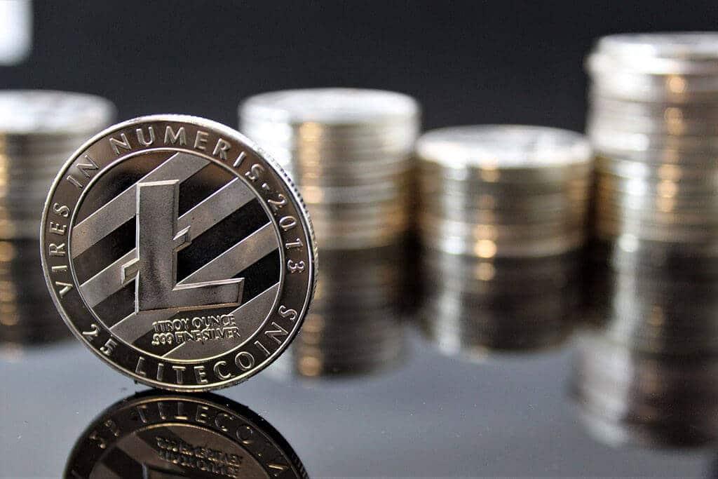 Litecoin será retirado da lista ao se tornar uma moeda de privacidade?