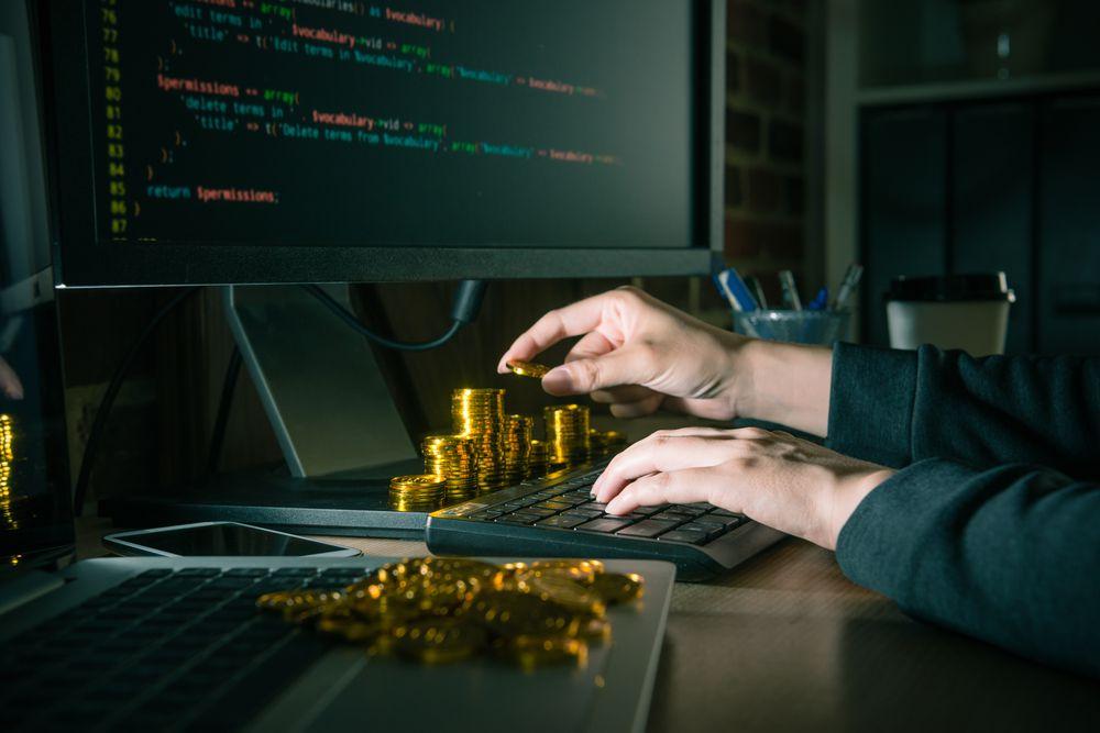 A exchange de criptomoedas russa Livecoin, fecha após hack