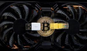 Irã apreende milhares de máquinas ilícitas de mineração de bitcoins