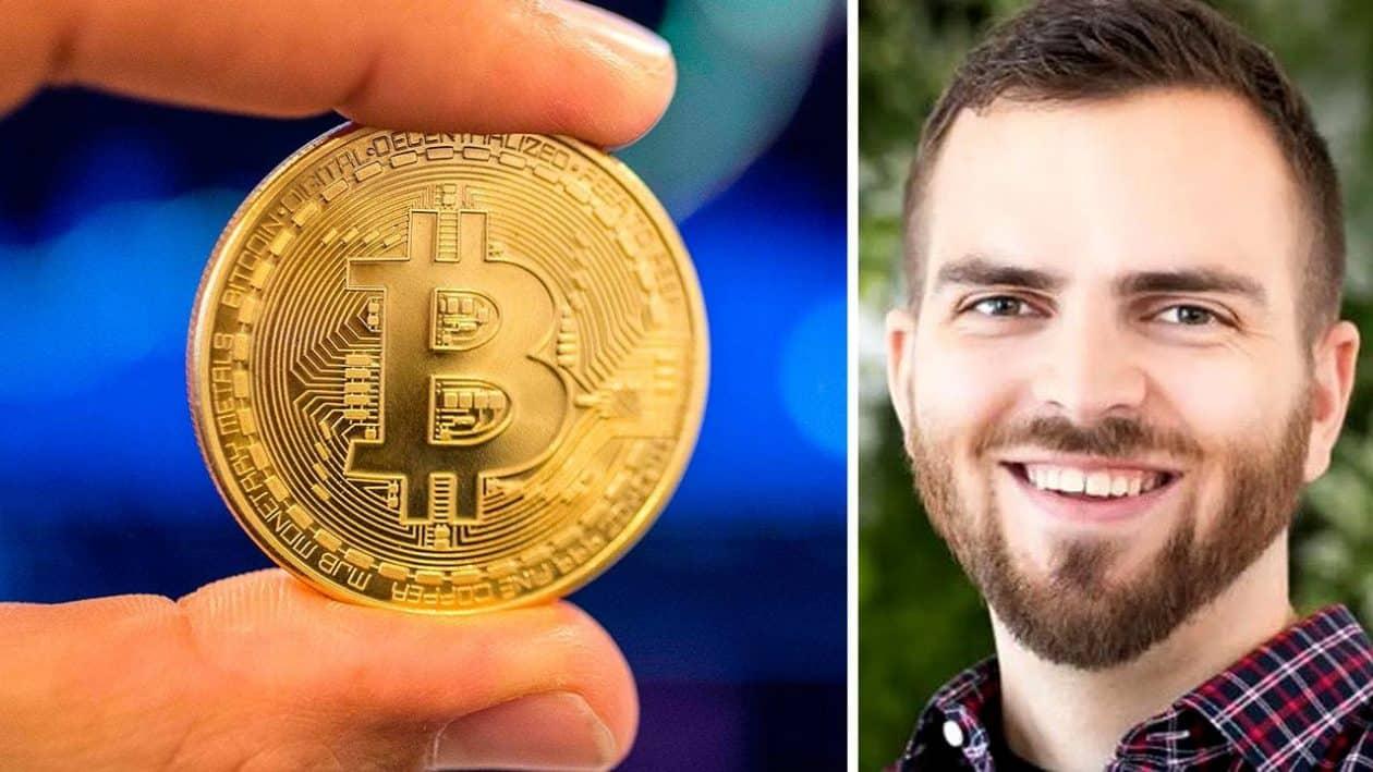 Programador esquece senhas de mais de US$ 250 milhões em Bitcoin