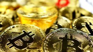MicroStrategy investe outro bilhão de dólares em Bitcoin.