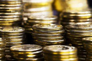 85% do mercado de criptomoedas é controlado pelas principais exchanges