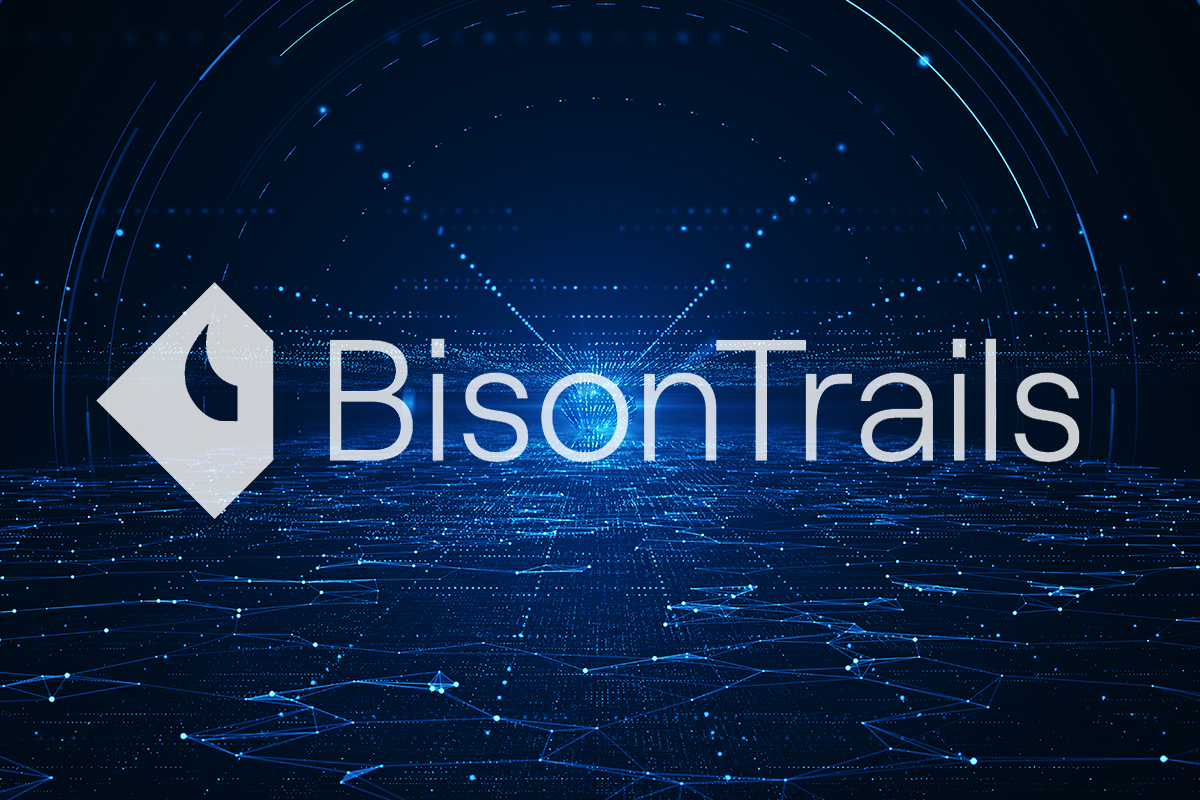 Bison Trails lança Global Blockchain Sync