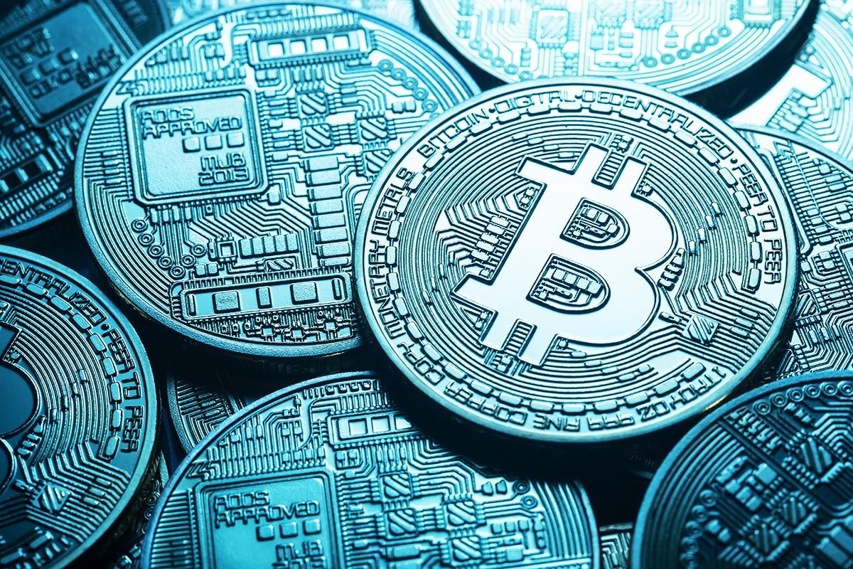 CoinShares lançará US$200 milhões Bitcoin ETP