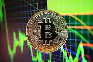 Bitcoin supera expectativas de investidores