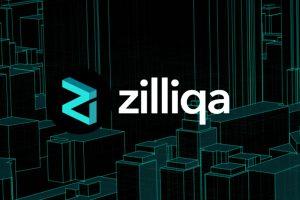 Blockchain Zilliqa tokeniza coleção de uísques raros