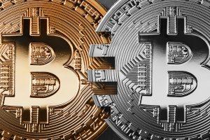 Dubai trabalhando em regulamentações para criptomoedas