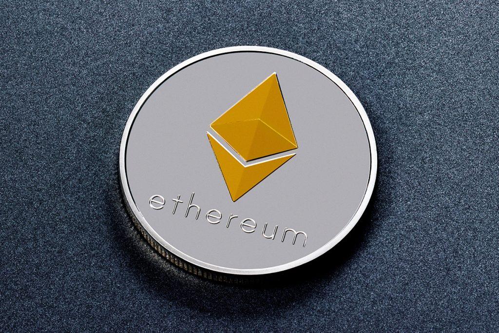 Ethereum 2.0 passará por hard fork