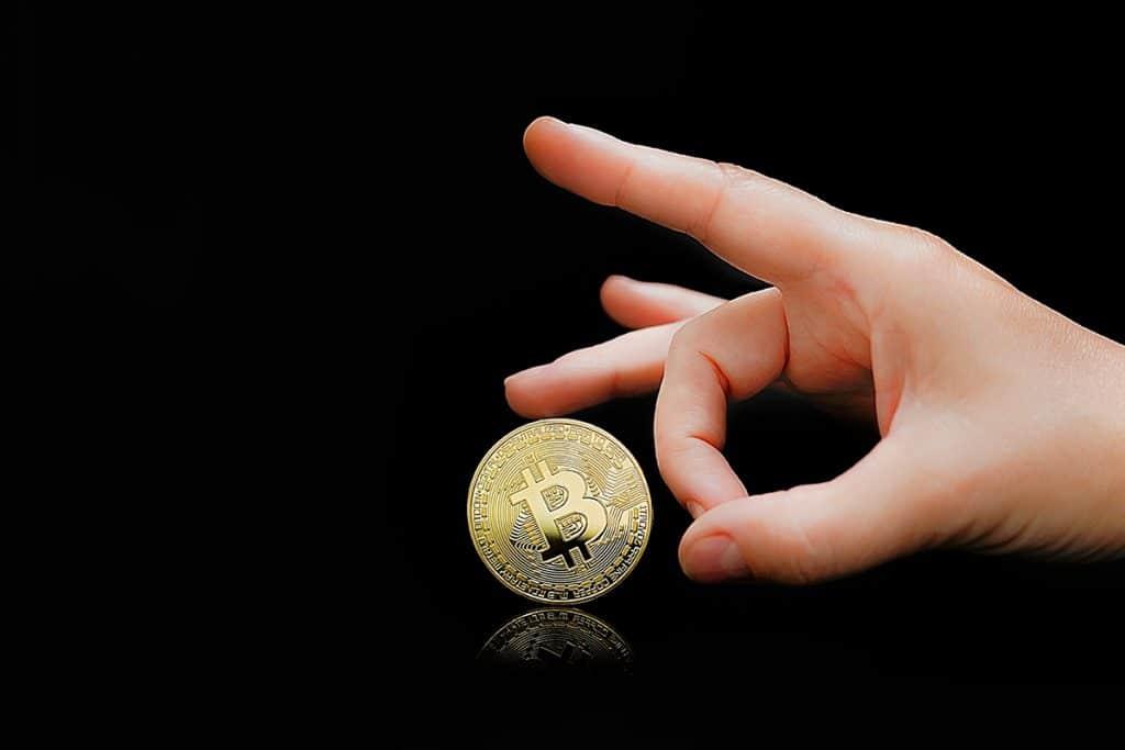 Exchange Aussie Bitcoin acusa bancos de discriminação