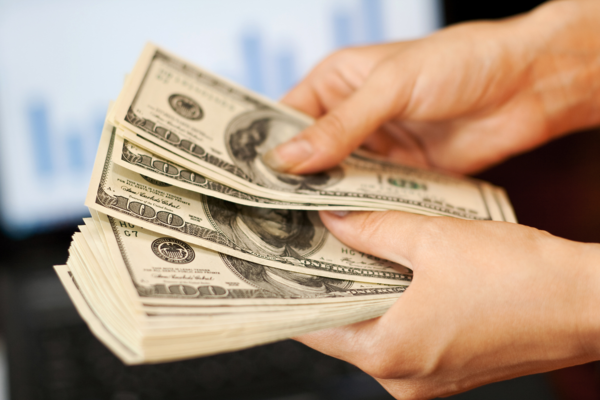 Grayscale doa US$1 milhão para o Coin Center