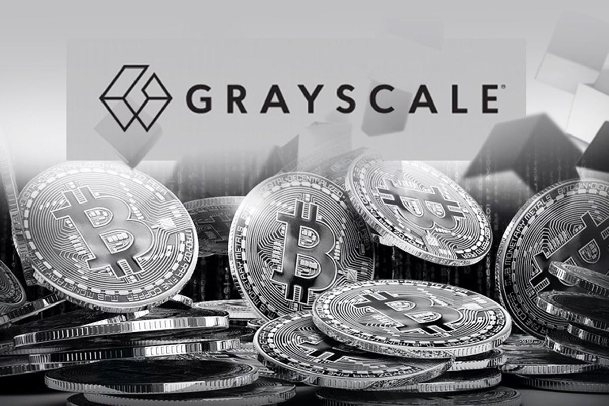 Grayscale é a chave para Bitcoin atingir US$40 mil