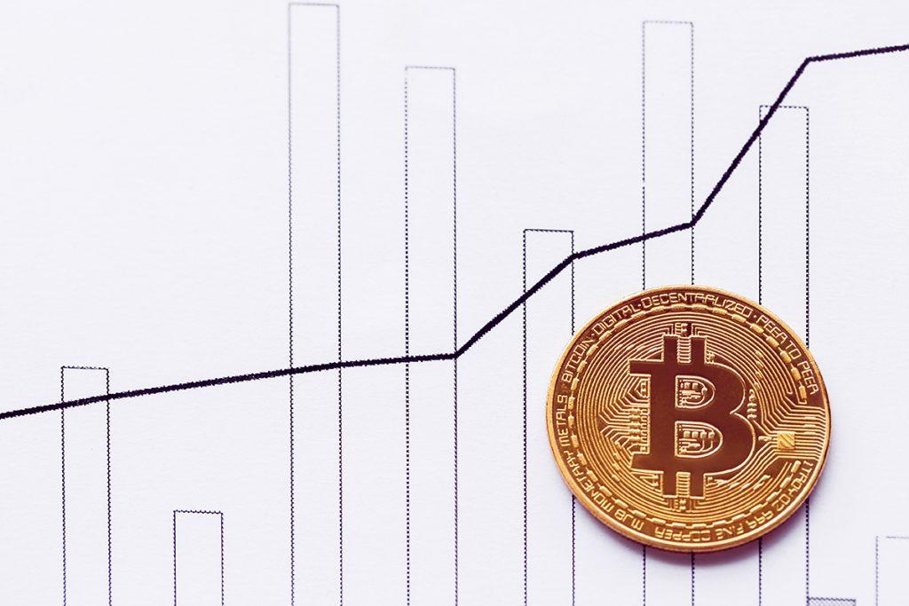 Investimento em BTC rende US$750 milhões