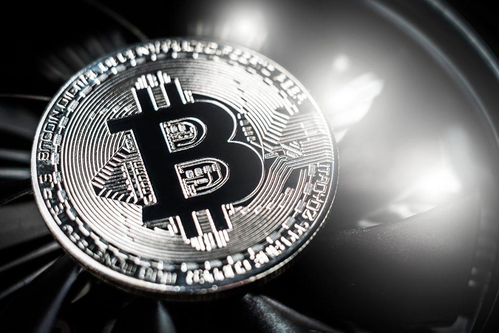 Irã avalia benefícios da mineração de Bitcoin
