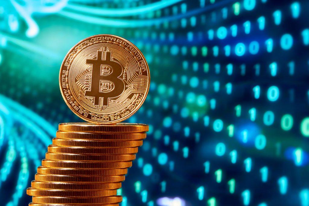 KuCoin: seguro cobre perdas restantes do hack