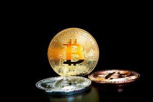 """Presidente do Fed diz que """"as pessoas não querem uma moeda não uniforme como o Bitcoin"""