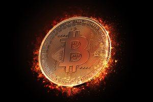 Quatro dos 70 principais ativos do mercado são Bitcoin