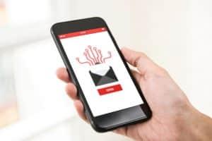 Trezor avisa os usuários sobre o app doppelgänger no Google Play