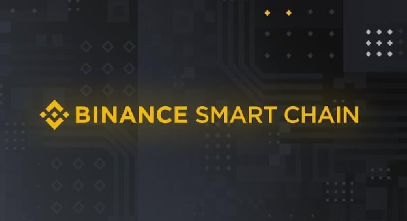 Binance anuncia fundo de US$ 1 milhão para desenvolvedores africanos