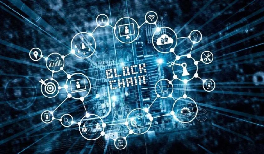 JPMorgan testa pagamentos blockchain entre satélites em órbita terrestre
