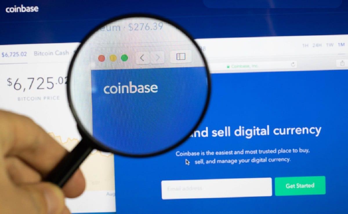 US$ 1 bilhão em Bitcoin retirado da Coinbase, a MicroStrategy está por trás disso?