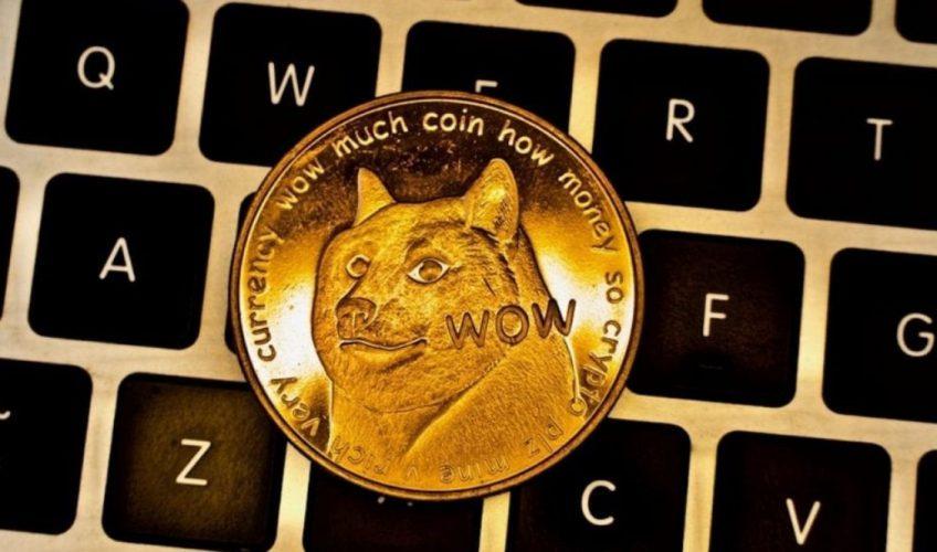 Elon Musk quer que os maiores detentores da criptomoeda Dogecoin vendam 'a maioria de suas moedas'