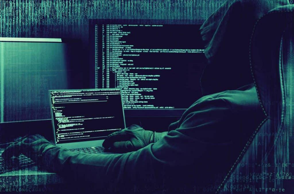 Europol prende hackers que roubaram mais de US$ 100 milhões em criptomoedas de celebridades