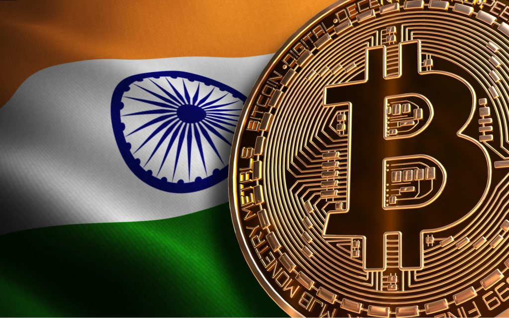 Índia propõe lei para proibir criptomoedas e criar moeda digital oficial