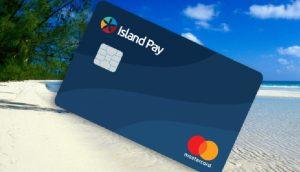 Mastercard lança cartão pré-pago vinculado a CBDC nas Bahamas