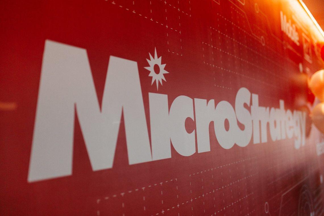 MicroStrategy compra mais 295 BTC por US$ 10 milhões