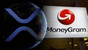 Moneygram interrompe o uso do XRP devido a ação judicial da SEC